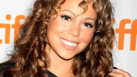 Mariah Carey ne veut surtout pas être associée à Paris Hilton
