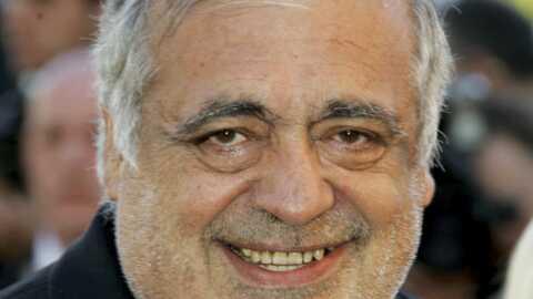 Mort de Philippe Seguin à 66 ans d'une crise cardiaque