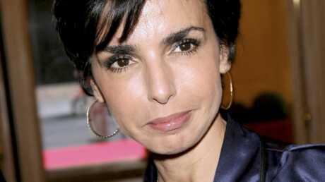Rachida Dati va devenir avocate