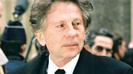 Roman Polanski: ses avocats pour un procès par contumace