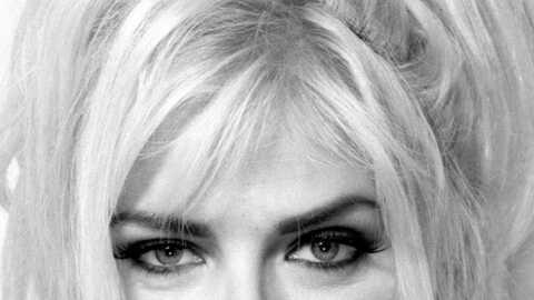 Anna Nicole Smith: son ex inncocenté