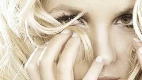Britney Spears: découvrez la pochette et la démo de son single