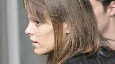 Laure Manaudou trahie par Philippe Lucas?