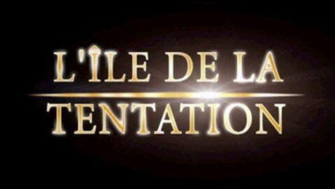 MIS A JOUR L'île de la tentation: Jérémie Assous accuse TF1