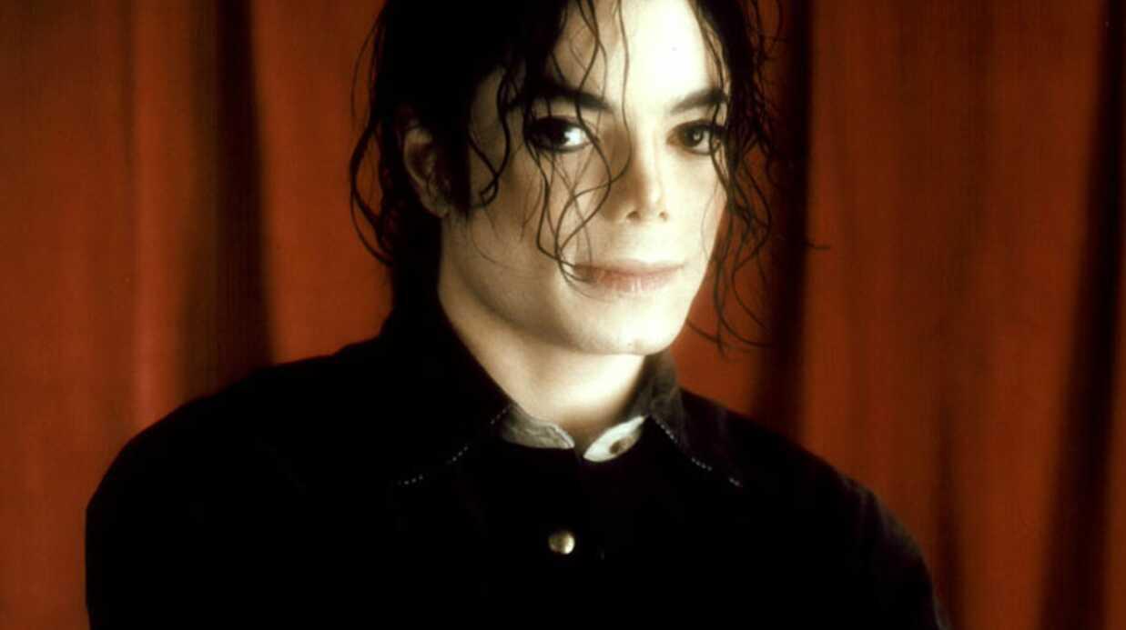 Michael Jackson était déjà décédé à l'arrivée des secours