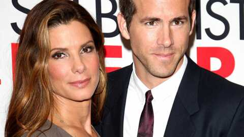 Ryan Reynolds et Sandra Bullock: une liaison qui date?