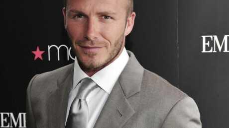 david-beckham-booste-les-ventes-de-slips-armani