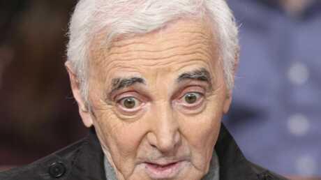 charles-aznavour-l-annonce-de-sa-retraite-etait-fausse