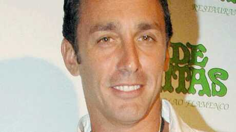 Daniel Ducruet condamné pour agression