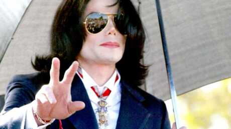 Testament de Michael Jackson: sa mère déshéritée