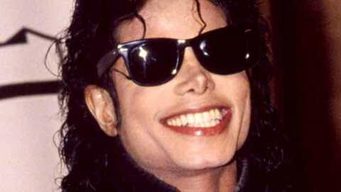 Michael Jackson voulait se faire cloner