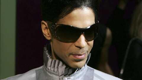 Prince repousse son opération album gratuit dans la presse