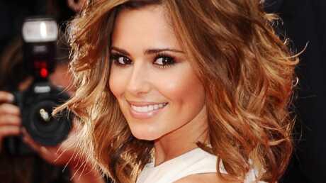 Cheryl Coledevrait partir avec 5,4 millions d'euros