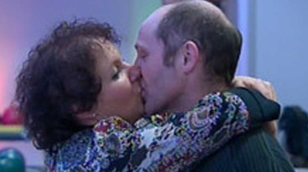 L'Amour est dans le pré: le fils de Norbert et Guylaine est né