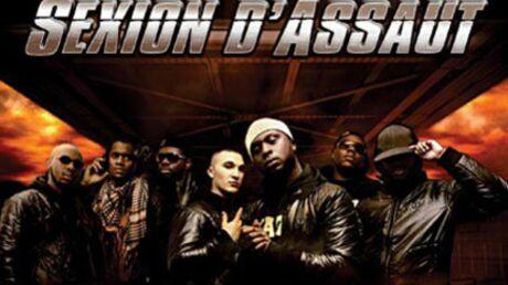 Sexion d'Assaut: tout sur le clash avec Jay Z