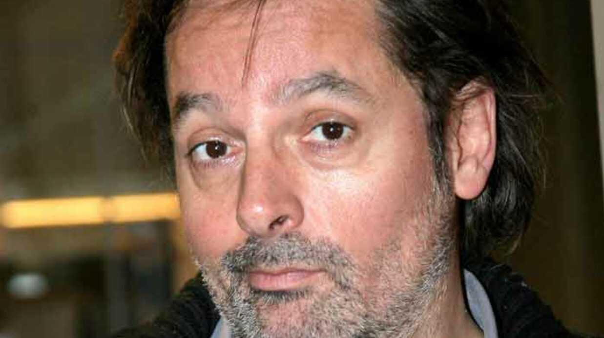 VIDEO: Christophe Alévêque se moque de Sarkozy au Fouquet's