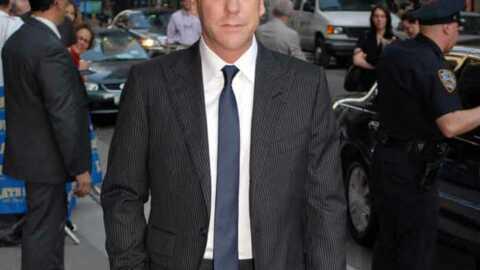 Kiefer Sutherland retour en prison?