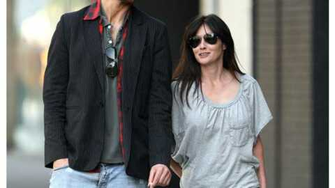 Shannen Doherty a trouvé le grand amour