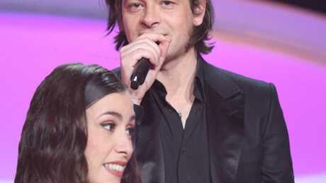 Victoires de la musique 2010: toutes les récompenses