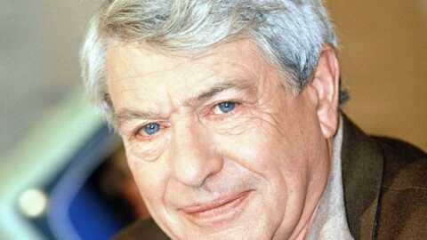 Mort du journaliste Roger Gicquel à 77 ans