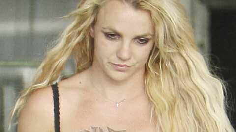 Britney Spears: des photos très hot bientôt dévoilées?