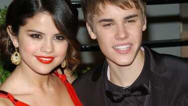 «Selena est sexy»