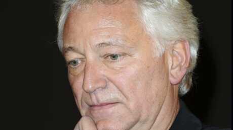 Laurent Boyer, «énervé et méprisant» avec un journaliste