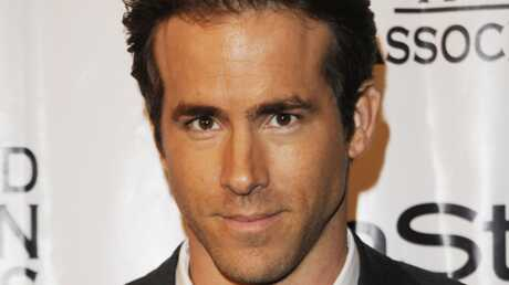 Ryan Reynolds: recasé avec un mannequin allemand