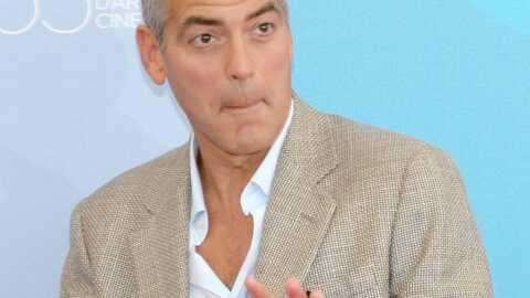 Noah Wyle: George Clooney accepte de revenir dans Urgences