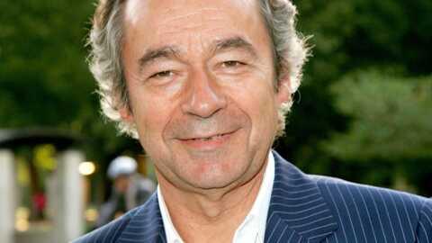 TF1 attaquerait Le grand journal de Michel Denisot