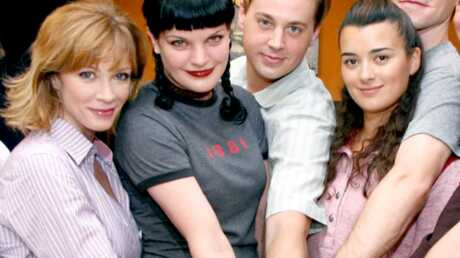 NCIS: Les actrices parlent de la saison 5 inédite