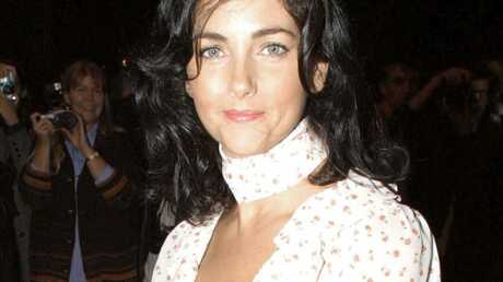 Christina Reali: maîtresse du président