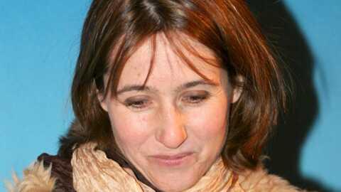 L'émission d'Alexia Laroche-Joubert supprimée de France 2