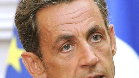 Nicolas Sarkozy: L'Elysée offre des DVD piratés sur France 5