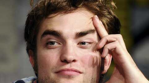 Robert Pattinson: un DVD pour tout savoir sur lui