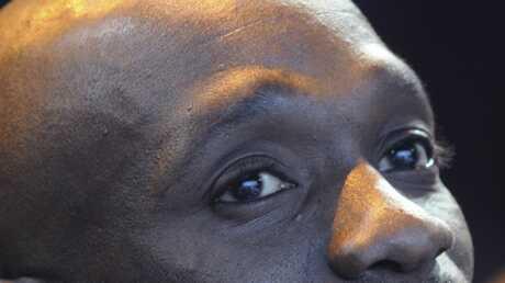 Claude Makélélé dépose une plainte contre son ex