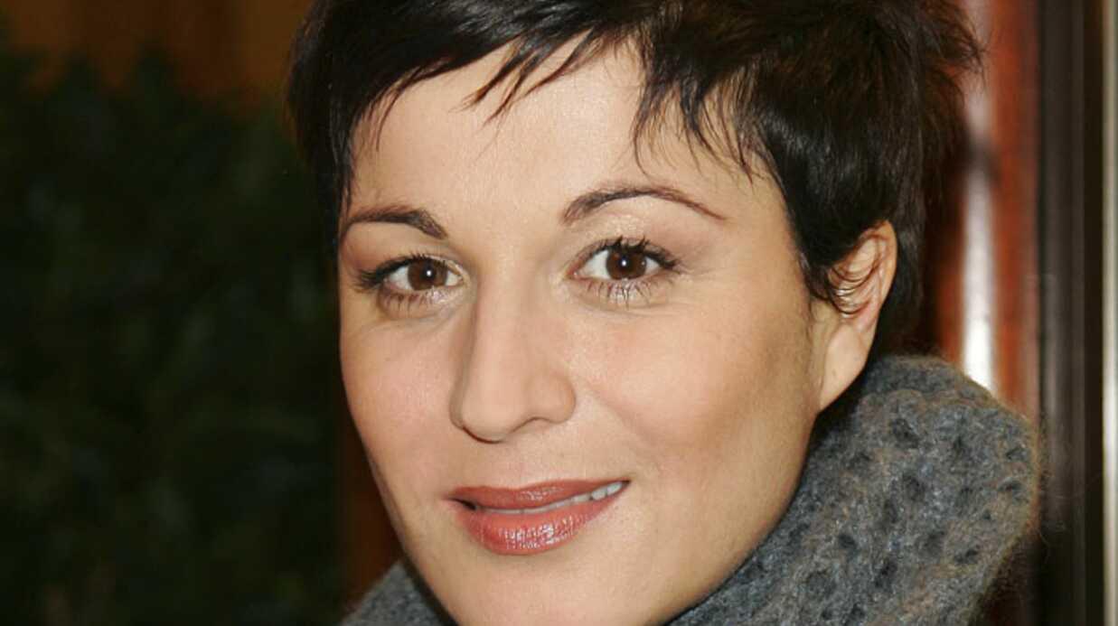 Plus belle la vie: virée, Hélène Médigue tient sa revanche