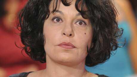 Isabelle Mergault réagit au clash avec Zemmour et Naulleau