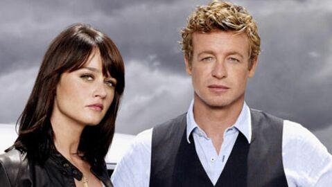 Audiences: Record pour Mentalist et 1ère place pour TF1