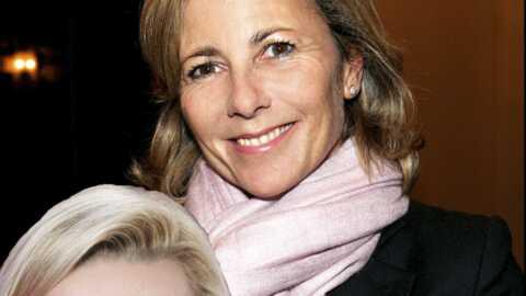 Sondage: Claire Chazal préférée à Laurence Ferrari