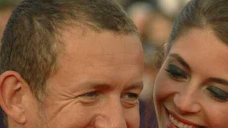 Dany Boon finalise le remake américain des Ch'tis