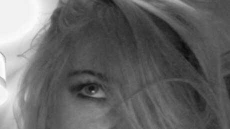 Lindsay Lohan: relookée en vampire car fan de True Blood