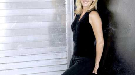 Desperate housewives : Rebecca Staab remplace Nicollette Sheridan