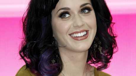 Katy Perry trouve les Anglaises sales