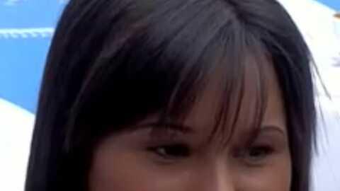 Secret Story 3: Sabrina soulagée, mais nominée d'office