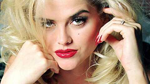 Anna-Nicole Smith Sa vie en musique
