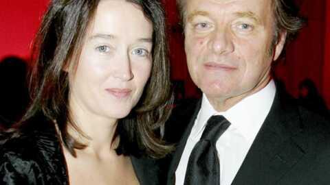 EXCLU Guillaume Durand se marie aujourd'hui