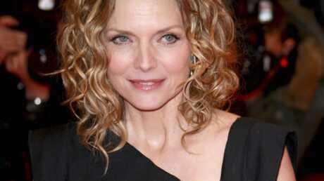 Michelle Pfeiffer: de retour dans Chéri