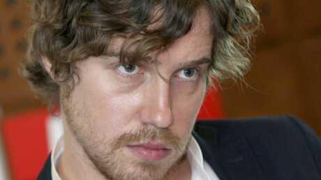 Julien Doré critique Nouvelle star