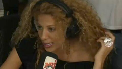 VIDEO Afida Turner et Cauet se clashent violemment sur NRJ